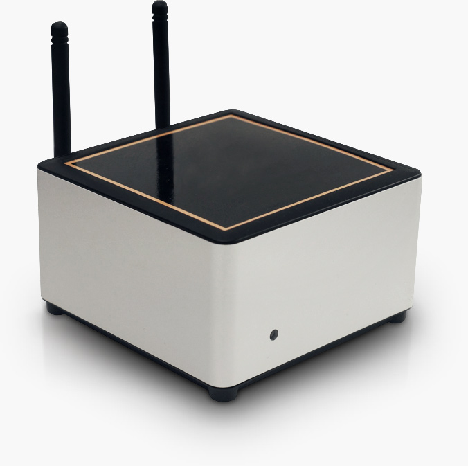 CommOn Router